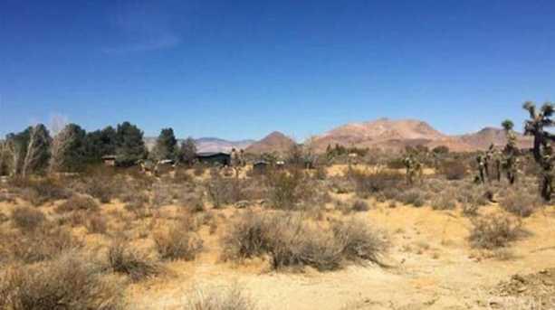 7494 Mojave Tropico Road - Photo 2