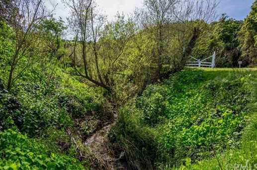 4 Poppy Trail - Photo 12