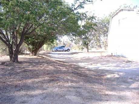 683 W Nuevo Road - Photo 12