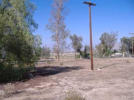 683 W Nuevo Road - Photo 8