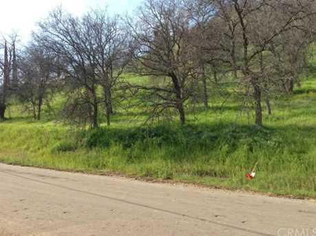 0 Round Tree Lane - Photo 2