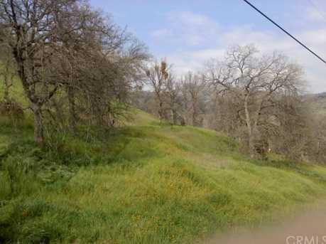 0 Round Tree Lane - Photo 24