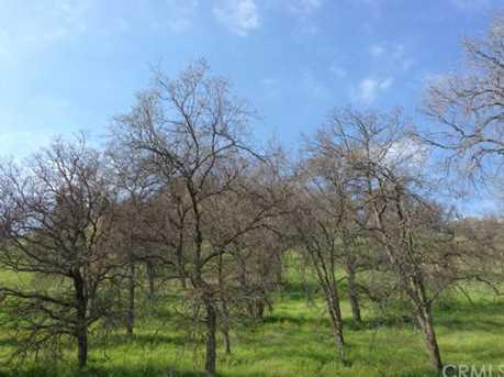 0 Round Tree Lane - Photo 4