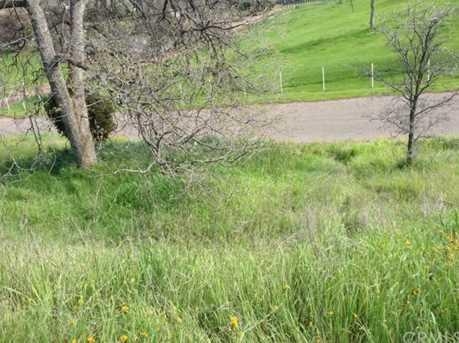 0 Round Tree Lane - Photo 6