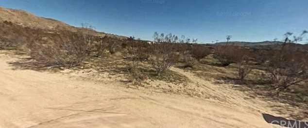 0 Apache Trail - Photo 2