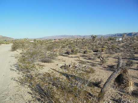 0 Sun Mesa Drive - Photo 4