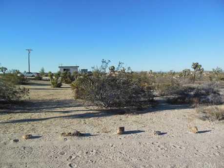 0 Sun Mesa Drive - Photo 2