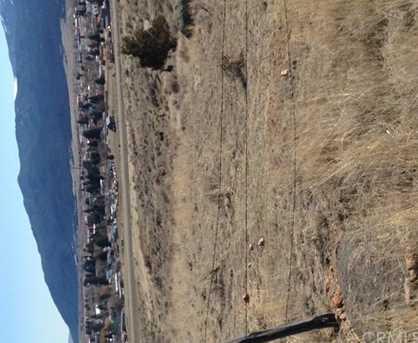0 Mountain Lane - Photo 1
