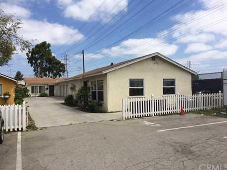 7121 San Mateo Street - Photo 2