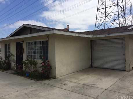 7121 San Mateo Street - Photo 10