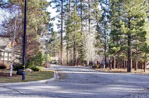 146 Meadow View Drive - Photo 4