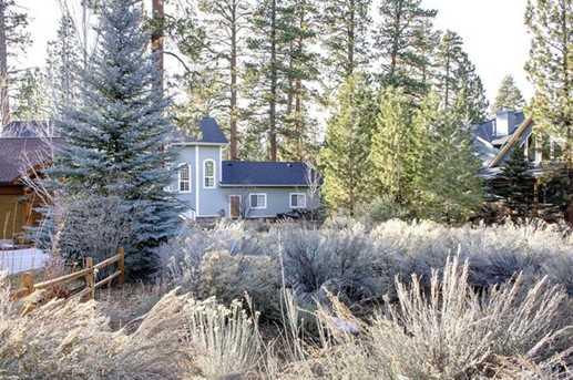 146 Meadow View Drive - Photo 24
