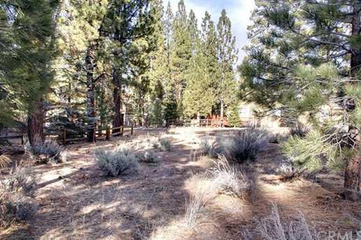 146 Meadow View Drive - Photo 16