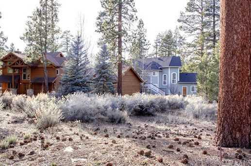 146 Meadow View Drive - Photo 6