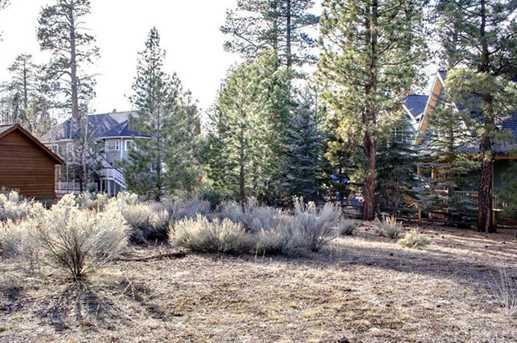 146 Meadow View Drive - Photo 10