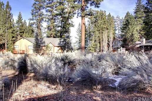 146 Meadow View Drive - Photo 20
