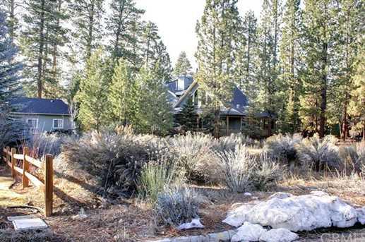 146 Meadow View Drive - Photo 26