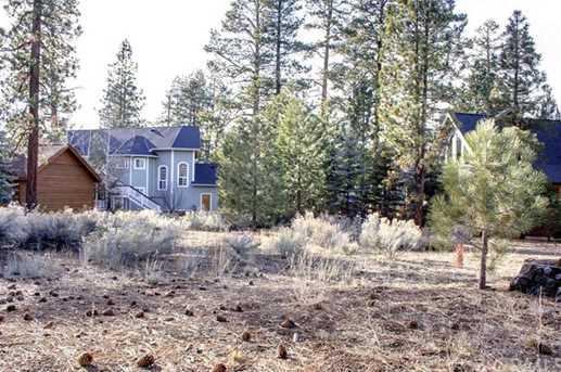 146 Meadow View Drive - Photo 8