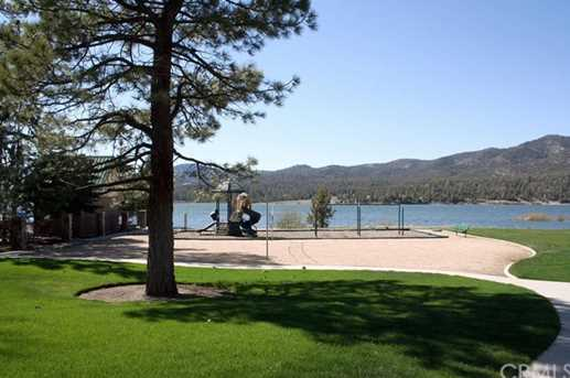 146 Meadow View Drive - Photo 28