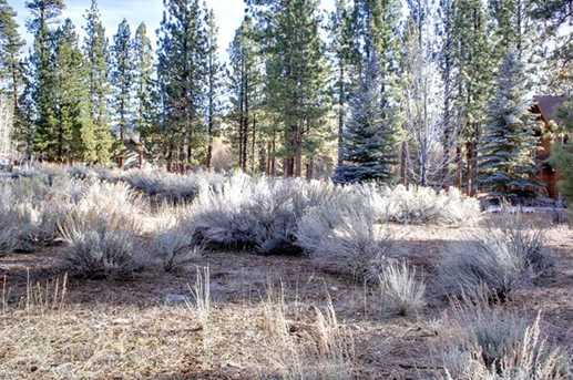 146 Meadow View Drive - Photo 14