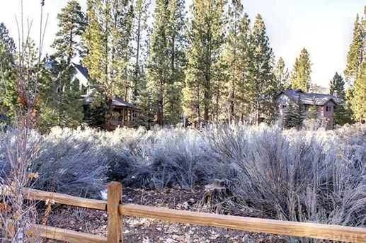 146 Meadow View Drive - Photo 22