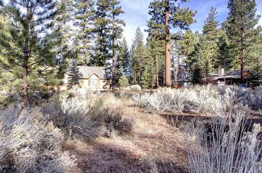 146 Meadow View Drive - Photo 18