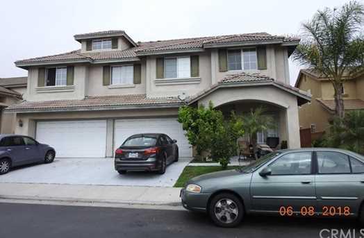 15891 La Costa Alta Drive - Photo 1