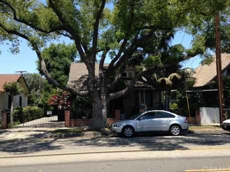 619 E Santa Ana Blvd - Photo 1