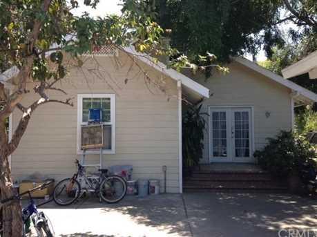 619 E Santa Ana Boulevard - Photo 6
