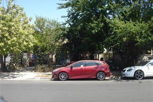 1183 W 37th Drive - Photo 1