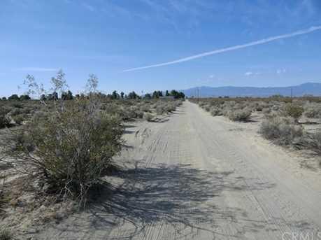 0 Colorado Road - Photo 8