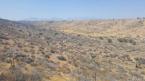 0 Ranchero Rd Vs Caliente Rd - Photo 6