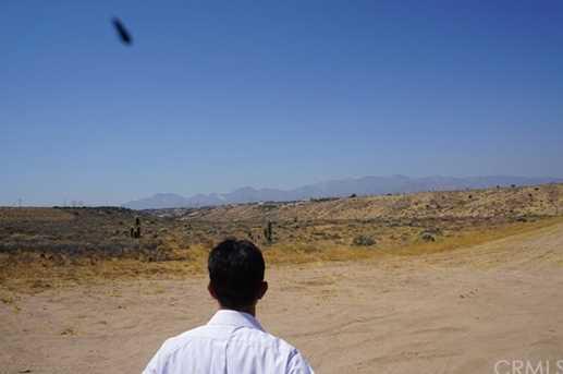 0 Ranchero Rd Vs Caliente Rd - Photo 10