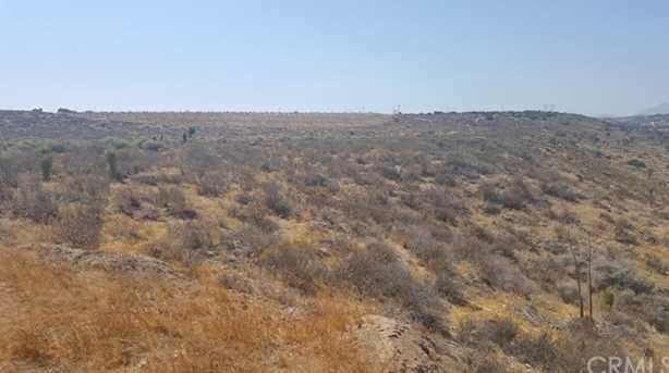 0 Ranchero Rd Vs Caliente Rd - Photo 4