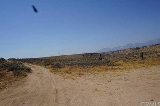 0 Ranchero Rd Vs Caliente Rd - Photo 1
