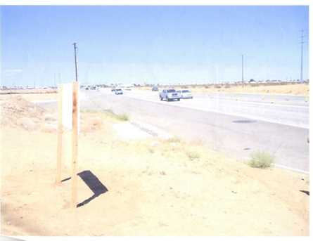 0 Mojave Dr - Photo 1