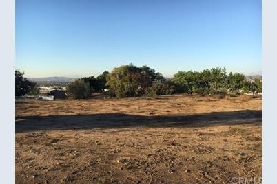 4930 E Santa Ana Canyon Road - Photo 1