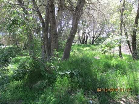 13495 Santa Clara Avenue - Photo 2