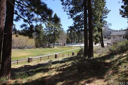 1224 Wolf Creek - Photo 6