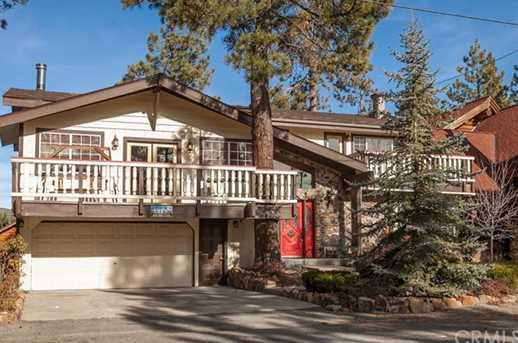 39534 Lake Drive - Photo 1