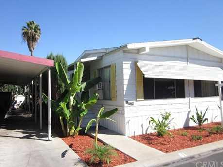 320 N Park Vista Street #51 - Photo 1