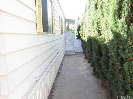 320 N Park Vista Street #51 - Photo 12