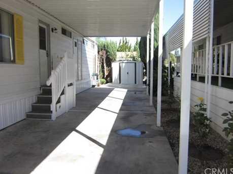 320 N Park Vista Street #51 - Photo 8