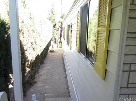 320 N Park Vista Street #51 - Photo 14