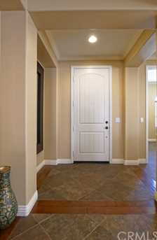 25059 Peppertree Court - Photo 4