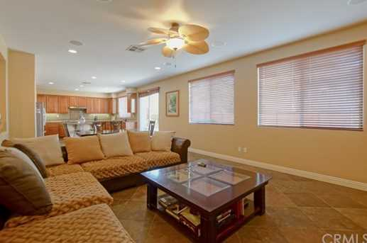 25059 Peppertree Court - Photo 20