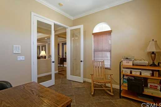 25059 Peppertree Court - Photo 14