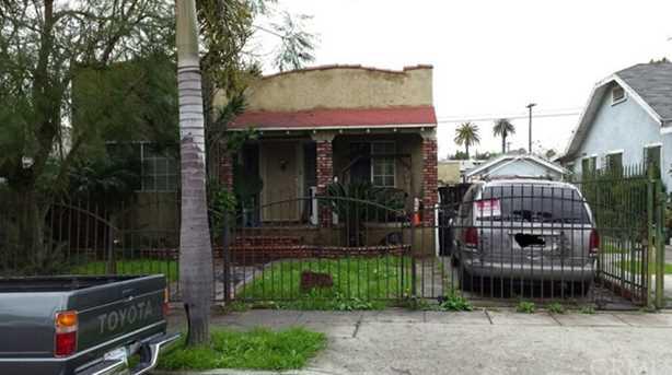 2665 S Longwood Avenue - Photo 1