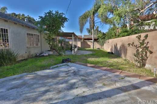 10349 Aldrich Street - Photo 4
