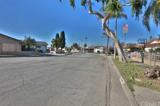 10349 Aldrich Street - Photo 2